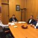5G στην Καλαμάτα: Υπογράφηκε η προγραμματική σύμβαση