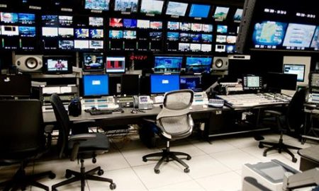 Οι δημοσιογράφοι που πάνε στο Epsilon TV (Open)