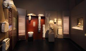 Αρχαιολογικό Μουσείο Μεσσηνίας: Εορτασμός Ευρωπαϊκών Ημερών Πολιτιστικής Κληρονομιάς