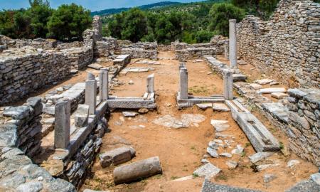 Υπουργείο Πολιτισμού: Για τη δήθεν παραχώρηση μνημείων και ακινήτων του στην ΕΤΑΔ