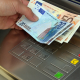 Τέλος τα capital controls: Χωρίς περιορισμό οι αναλήψεις από 1η Οκτωβρίου