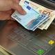 Την Παρασκευή στους λογαριασμούς των δικαιούχων τα προνοιακά επιδόματα