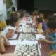 Πρωτάθλημα για σκάκι στα ΚΔΑΠ του Δήμου Καλαμάτας