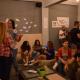 Κέντρο Νέων Καλαμάτας: Τα μαθήματα ξεκινούν 30 Σεπτεμβρίου-Το πρόγραμμα και τα εργαστήρια