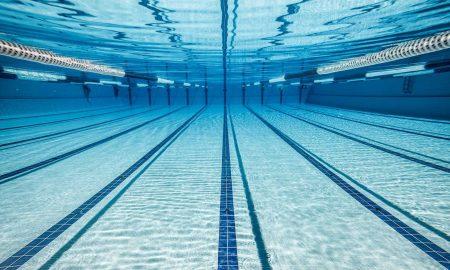 Κολυμβητήριο Καλαμάτας: Τη Δευτέρα 10 Σεπτεμβρίου ξεκινά πάλι τη λειτουργία του