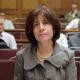 Κοζομπόλη: Δημόσια ακίνητα και Υπερταμείο-Οι παρερμηνείες και η αλήθεια
