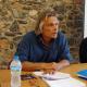 Πατσαρίνος: Κίνδυνος ερημοποίησης και για περιοχές της Μεσσηνίας-Τι πρέπει να γίνει