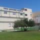 Ασκήσεις ετοιμότητας για σεισμό ή φωτιά στα Νοσοκομεία Καλαμάτας-Κυπαρισσίας