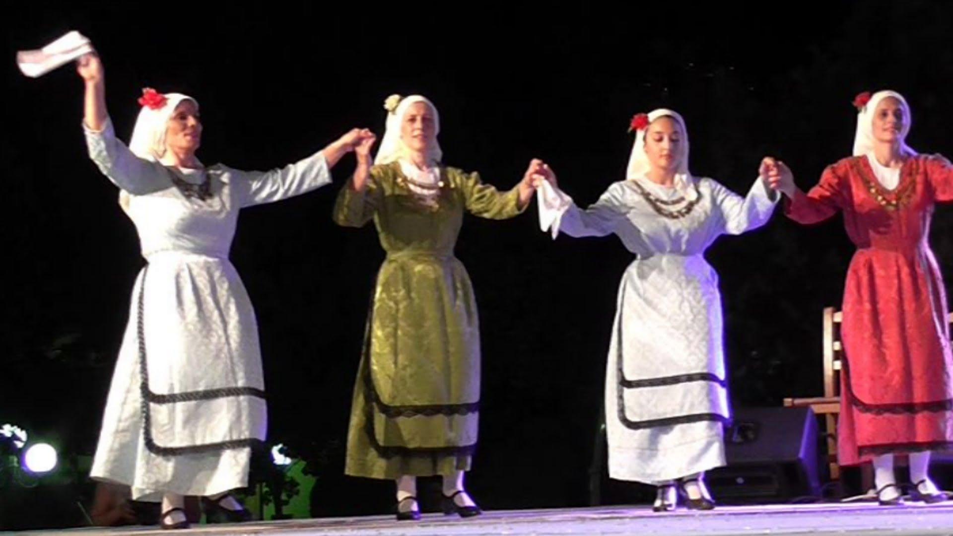 Δήμος Μεσσήνης: Ξεκινούν οι εγγραφές στο Τμήμα Εκμάθησης Παραδοσιακών Χορών
