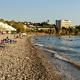 ΔΕΥΑΚ: Καθαρά και τον Σεπτέμβριο τα νερά στις παραλίες Καλαμάτας