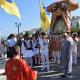 Η Πύλος γιορτάζει την Πολιούχο της Παναγία Μυρτιδιώτισσα