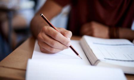 Σε 6 Δημοτικά Σχολεία της Μεσσηνίας θα λειτουργήσουν τάξεις υποδοχής για προσφυγόπουλα