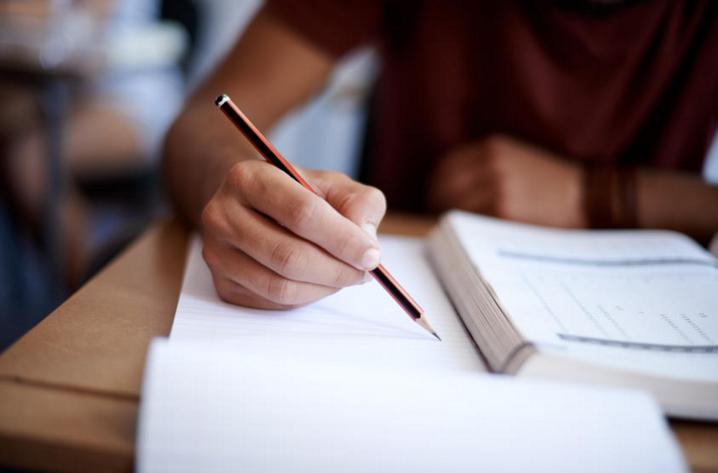 Σε 5 Δημοτικά Σχολεία της Μεσσηνίας θα λειτουργήσουν τάξεις υποδοχής για προσφυγόπουλα