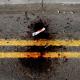 6 θανατηφόρα τροχαία τον Αύγουστο στην Περιφέρεια Πελοποννήσου
