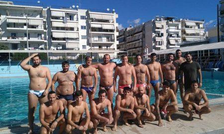 ΠΑΕ ΑΡΓΗΣ: Νέος προπονητής ο Γιάννης Παυλάκης