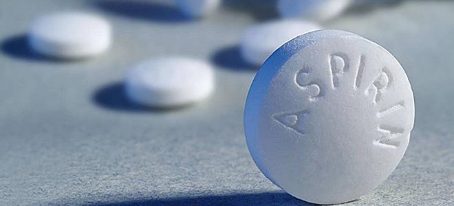 Νέο φάρμακο για απώλεια βάρους. Αμφισβητείται η δίαιτα χαμηλή σε υδατάνθρακες