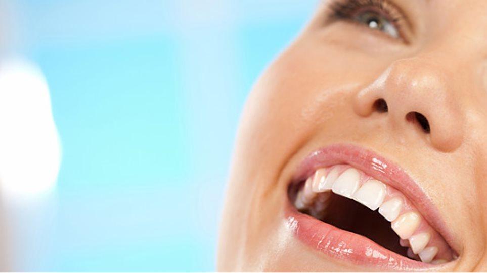 Οδοντιατρικός Σύλλογος Μεσσηνίας: Ημερίδα οδοντικής χειρουργικής