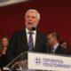 """Περιφέρεια Πελοποννήσου: """"1.000.000 ευρώ ζητούν από τον Περιφερειάρχη Πελοποννήσου Μαντάς και Μπελόγιαννης"""""""