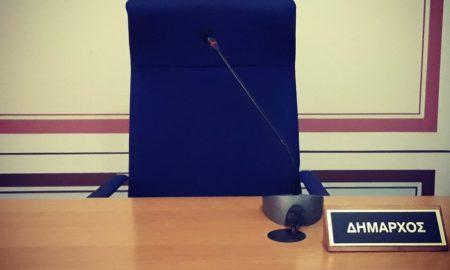 4 υποψήφιοι διεκδικούν τη διαδοχή του Παναγιώτη Νίκα