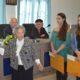 Πύλος: Βραβεία «Θοδωρή και Πάνου Βλαχοδημήτρη» στους πρωτεύσαντες των Πανελλαδικών