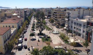 """""""Εξοικονομώ κατ'οίκον"""": Πίστωση 10,6 εκ. ευρώ στην Περιφέρεια Πελοποννήσου"""