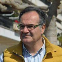 Κοσμόπουλος: Πικρές αλήθειες για το Γ.Π.Σ.
