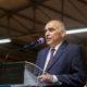 """Μπουντρούκας: """"Αδιαπραγμάτευτη η αυτονομία της Πελοποννησιακής Συμμαχίας"""""""