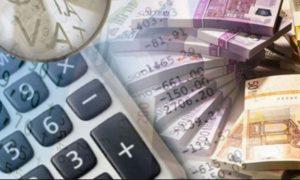 Παραγραφή ΦΠΑ λόγω πενταετίας με απόφαση του ΣτΕ – Χιλιάδες επιχειρήσεις γλιτώνουν από πρόστιμα