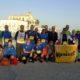 53 αθλητές του ΣΔΥΜ έτρεξαν στον 8° Spetses Mini Marathon!