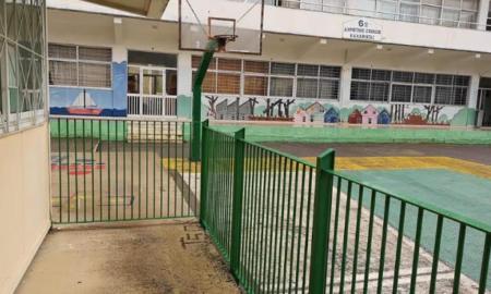 Οικόπεδο θα αγοράσει ο Δήμος Καλαμάτας στη Ράχη για νέο Νηπιαγωγείο