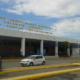 Συνελήφθη 20χρονος αλλοδαπός στο Αεροδρόμιο Καλαμάτας