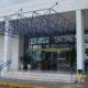 Τρεις συλλήψεις για πλαστές ταυτότητες στο Αεροδρόμιο Καλαμάτας