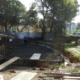 Σε εξέλιξη οι εργασίες για το Ανοιχτό Θέατρο Καλαμάτας