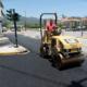 Νίκας: Ξεκινούν οι ασφαλτοστρώσεις στους δρόμους της Καλαμάτας