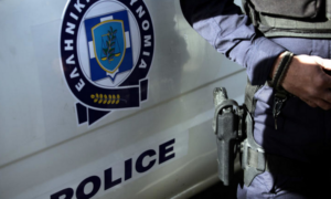 Mπαράζ διαρρήξεων και κλοπών στην Ασπροπουλιά