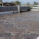 """""""Δεν θα επιτρέψουμε τα υγρά απόβλητα της Μαραθόλακκας να μεταφερθούν στον Βιολογικό"""""""