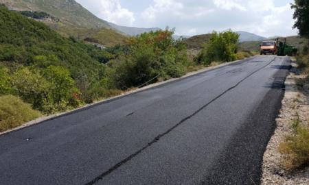"""Ενστάσεις Φαββατά-Γεωργακίλα: """"Εντάχθηκαν δρόμοι που εξυπηρετούν άλλες σκοπιμότητες"""""""