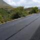 2 χιλιόμετρα νέου δρόμου στο τμήμα Άνω Αρφαρά-Πελεκητό