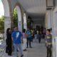 """Δημοτικό Ωδείο Καλαμάτας: Επιτυχημένη η """"Ημέρα Παρουσίασης"""""""