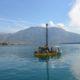 Master Plan: Ξεκίνησαν οι γεωτρήσεις στο Λιμάνι Καλαμάτας