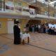 ΙΙΕΚ Ορίζων: Με τον Αγιασμό ξεκίνησε κι επίσημα η σπουδαστική χρονιά