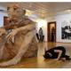 «Περιήγηση στην Τέχνη, η Μουσικο-Χορευτική Ζωή των Εικαστικών» την Παρασκευή 5 Οκτωβρίου