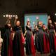 Δωρεά 30.000 ευρώ του Ιδρύματος Καρέλια στο Φεστιβάλ Χορωδιών Καλαμάτας