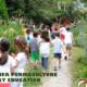 """Aγρόκτημα Φοίφα: """"Καλοκαιρινό σχολείο στη Φύση"""" με εκπαιδευτικά προγράμματα όλο τον Ιούλιο"""