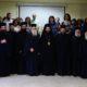 Ι.Μ.Μεσσηνίας: Με Αγιασμό ξεκίνησε η νέα κατηχητική χρονιά