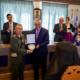 Τη Σχολή Ευελπίδων τίμησε ο Δήμος Πύλου Νέστορος