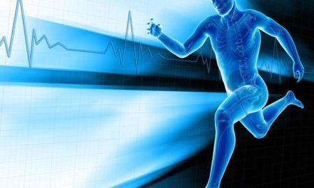 Α.Π.Ο.Κ. ΙΚΑΡΟΣ: Καρδιολογικός έλεγχος των αθλητών ποδοσφαίρου