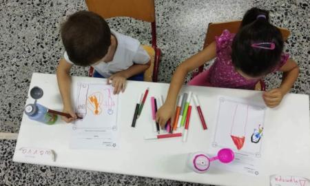 Πάνω από 630 αιτήσεις για συμμετοχή στα ΚΔΑΠ του Δήμου Καλαμάτας