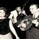 Μπουκαδούρα: Μουσικό αφιέρωμα στον Μανώλη Χιώτη