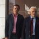 Μήνυση και αγωγή για συκοφαντική δυσφήμιση κατέθεσε ο Μαντάς κατά Τατούλη